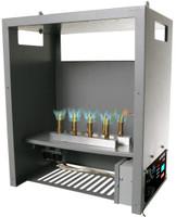 Autopilot CO2 Generator LP 8 Burner