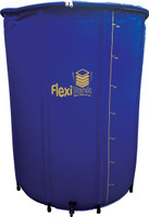 FlexiTank 200 gallon (4/cs)