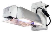 Phantom Commercial DE Enclosed System, 347V