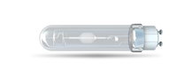 MaxPar by Nanolux 315 Watt CMH Bulb 4200K