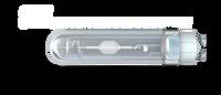 MaxPar by Nanolux 315 Watt CMH Bulb 3100K