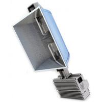 Nanolux CMH 630W Grow Light Kit w/ MaxPar 4200K