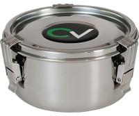 CVault Medium Humidity Curing Storage Container