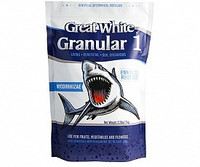 Great White Granular 1 Mycorrhizae  2.2lbs