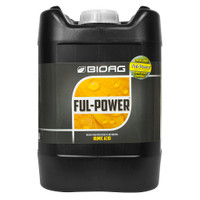 Ful-Power Humic Acid 5 Gal