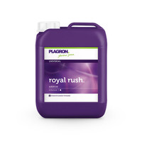 PLAGRON Royal Rush - 500mL