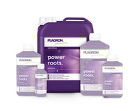 PLAGRON Power Roots - 5L