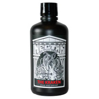 Nectar for the Gods The Kraken, 1 QT