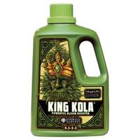 King Kola 0.3 - 2 - 3, 1 QT