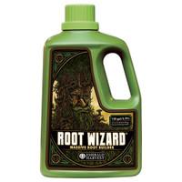 Root Wizard, 1 QT