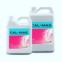 Clean Grow Cal-Mag, 1 Gal
