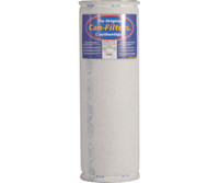 Can-Filters CAN 125 Carbon Filter - *In-Store Only*