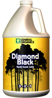 Diamond Black Humic Acid 128oz