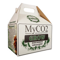 CO2 MyCO2 Grow Mushroom Kit