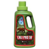 Emerald Harvest Cali Pro Bloom A 32oz
