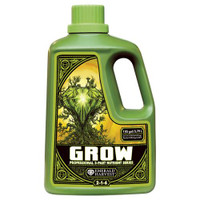 Emerald Harvest Grow 32oz
