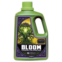 Emerald Harvest Bloom 32oz