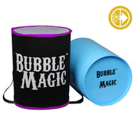 Bubble Magic Shaker Bag 73 Micron