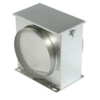 Can-Filter 6'' Intake filter