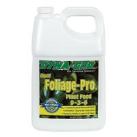 Foliage-Pro (9-3-6) 128 oz