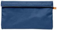 Abscent Odor Proof Banker Bag