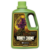 Emerald Harvest Honey Chome 128oz