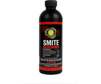 Supreme Growers SMITE 8oz