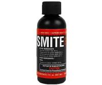 Supreme Growers SMITE 2oz