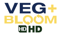 Veg+Bloom HD Base 25LB *IN-STORE ONLY*