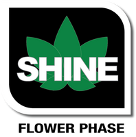 Veg+Bloom Shine 2.2LB *IN-STORE ONLY*