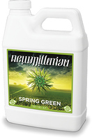 New Millenium Spring Green 1 gal