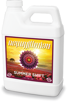 New Millenium Summer Shift 1 gal