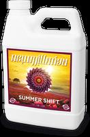 New Millenium Summer Shift 1 gal