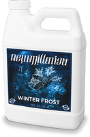 New Millenium Winter Frost 1 gal