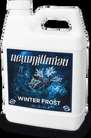 New Millenium Winter Frost 1 gal