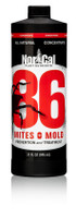 86 Mites and Mold Concentrate - 32oz