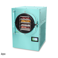 Harvest Right Small Size Freeze Dryer