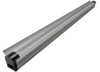 Sunblaster LED Grow Light Fixture 6400K - 4 ft