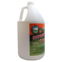 Green Cleaner 128 oz