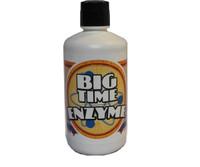Big Time Enzyme 32oz