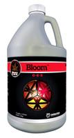 Cutting Edge Bloom 128oz