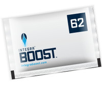 Integra Boost 67g Humidity Pack 62%RH
