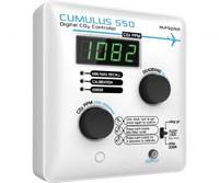 Autopilot CUMULUS S50 Digital CO2 Controller