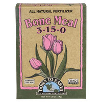 Down to Earth Bone Meal 6 lb
