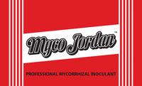 Elite 91 Myco Jordan - 8oz