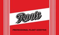 Elite 91 Roots - 250mL