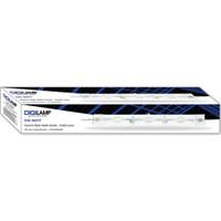 DigiLamp 945 Watt Ceramic Metal Halide  CMH Lamp DE