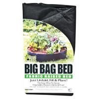Smart Pot Big Bag Bed