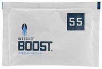 Integra Boost 67g 55%