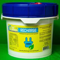 Recharge 25lb